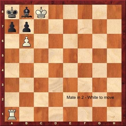 Mate-in-2-white-to-move-again-2